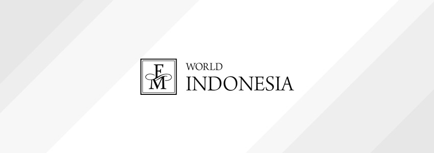 fm world indonesia